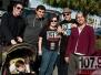 01-29-2010 AAF in Las Vegas