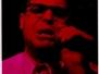 02-13-2001 Clutch Cargos, Pontiac, MI