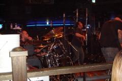 04-13-2008 Live from Sasebo in Japan