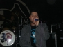04-18-2008 Pics from Adria, AAF live