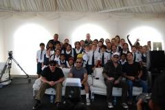 10-17-2008 Dubai