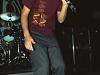 11-06-2001 St Andrews, Detroit, MI (17)
