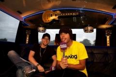 XX-XX-2009 AAF @ Sonisphere 2009 in UK