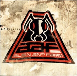 Song Meanings – Alien Ant Fans