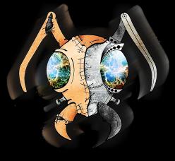 Alien Ant Fans
